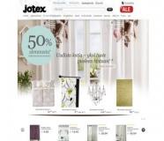Jotex alennuskoodit 2019 - Alennus.fi 919d62f3eb
